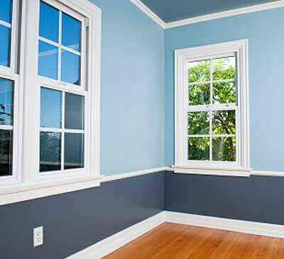 home-interior-painting.com1_