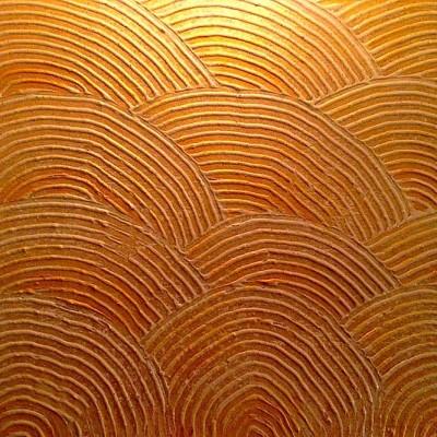 texture (1)