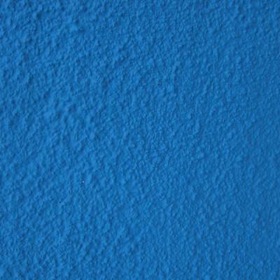 texture (5)